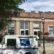 Post Office USPS - Tarrytown NY photo by Tim Thayer eyebuzz.com