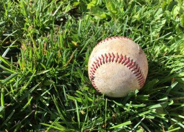 baseball summer sports in tarrytown irvington ardsley sleepy hollow hastings dobbs ferry