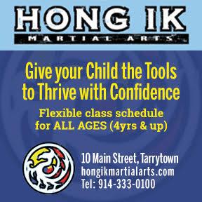 Hong Ik Web Ad