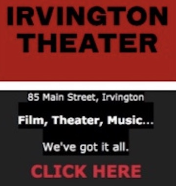 irv theater 7