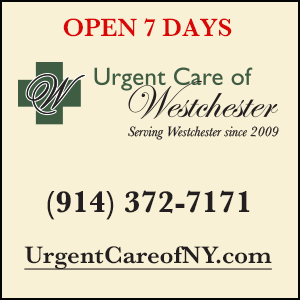 Urgent-Care_Web-Ad (1)