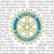 Rotary Club International - Tarrytown, NY