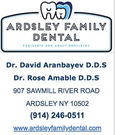 Ardsley Family Dental