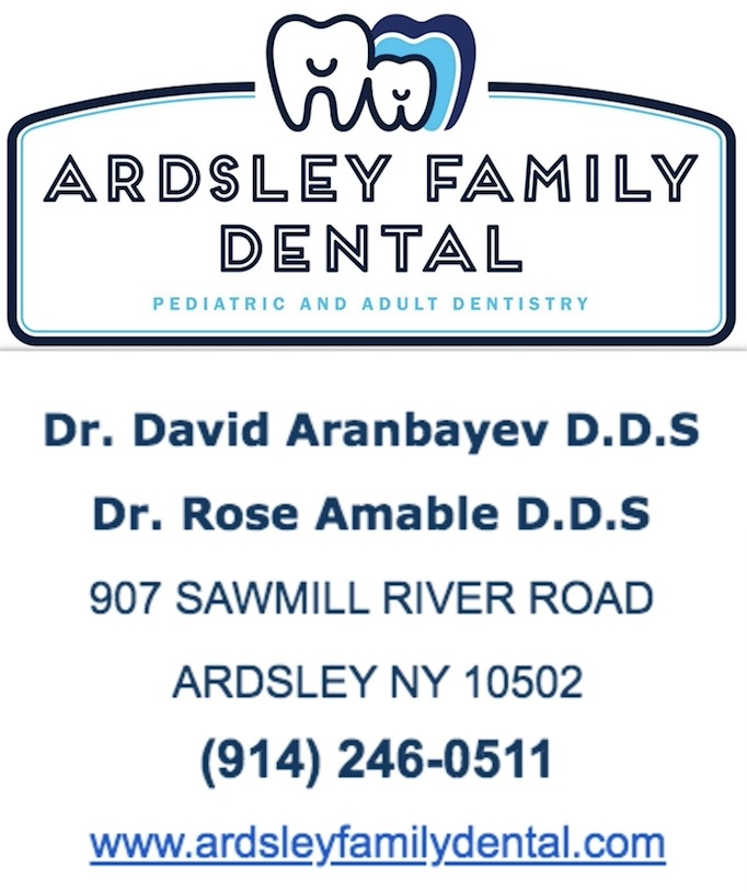 Ardsley-Family-Dental-2.jpg