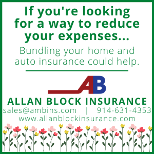 Alland Block Insurance in Tarrytown, NY