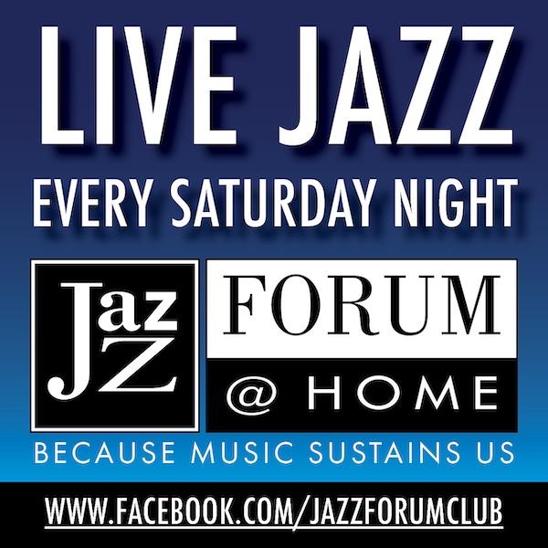 jazzforum