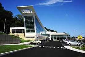 FEMA will be at Greenburgh Library Saturday
