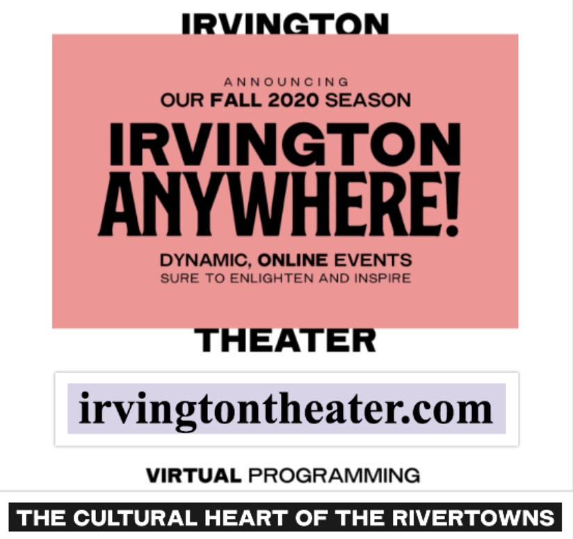 Irvington Theater