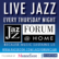 Jazz Forum Tarrytown