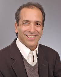 Drew Fixell resigns as Tarrytown's Mayor