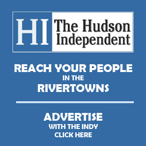 Advertise in The Hudson Independent - Community Newspaper