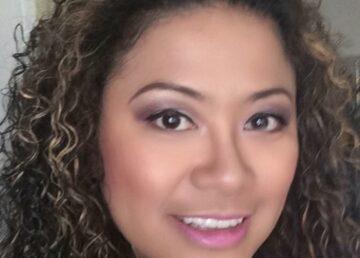 Jocelyn (Joy) Pascua - Westchester County news