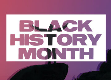 Featured Image - Black History Month in the Rivertowns