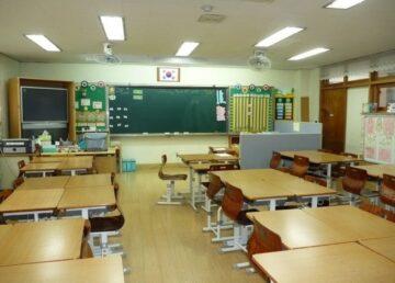 Rivertown schools - Dobbs Ferry, Irvington, Sleep Hollow, Tarrytown classrooms