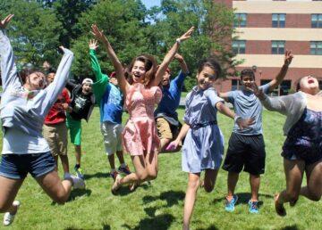 Summer camp dance camp - Westchester this summer 2021