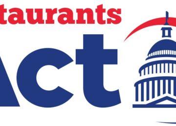 Restaurants ACT