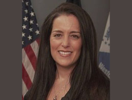 GOP Challenger Looks to Make History in Run vs Latimer - The Hudson Indy Westchester's Rivertowns News -