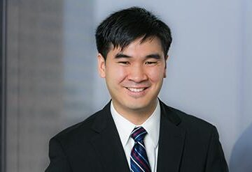 David Imamura