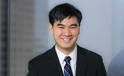 thehudsonindependent.com: Westchester Democrats of Asian American Descent Officially Organize