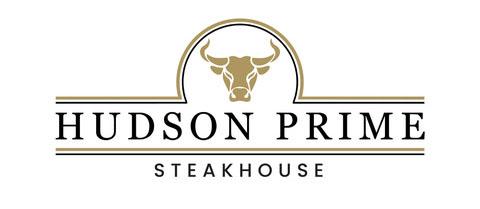 Hudson Steakhouse logo
