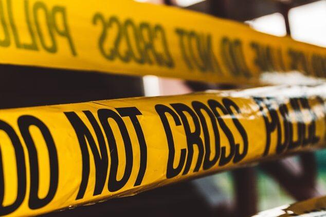 Man Sentenced to 10 Years for String of Holiday Season Burglaries