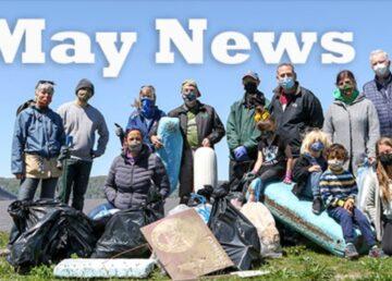 Tarrytown Environmental Action Council