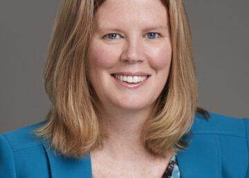Gail Duffy
