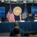Governors Cuomo, Murphy and Lamont announce the i=lifting of restrictions