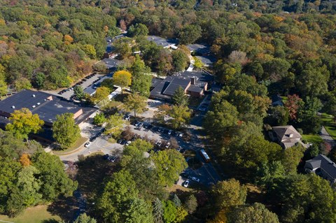 Greenburgh Petition Aims To Slow Edgemont Incorporation Campaign