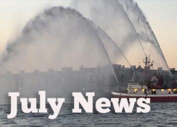 July News