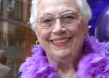 Gertrude Arduino