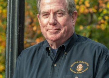 Glenn Butler