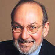 Leonard Andrew