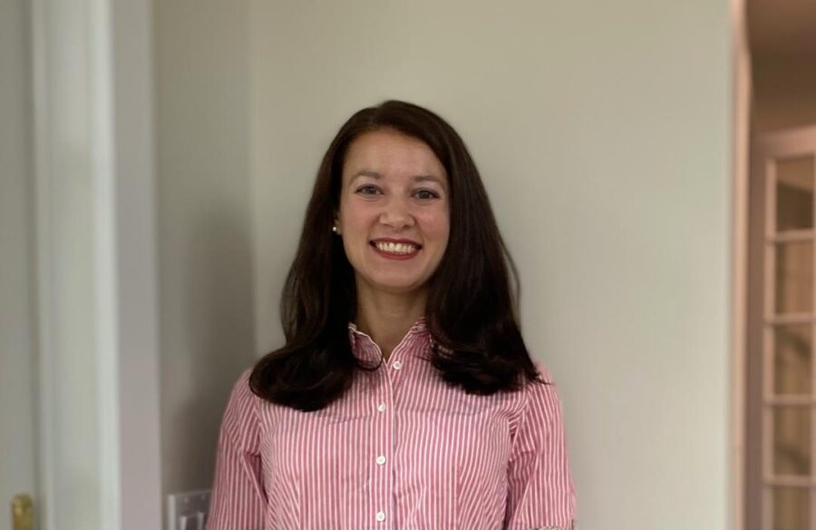 The Indy Welcomes Brianna Staudt As Its New Editor