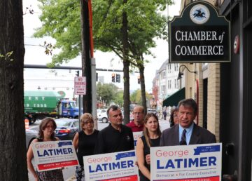 latimer-sleepy-hollow-tarrytown-chamber-of-commerce