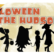 Halloween on the Hudson - Westchester County