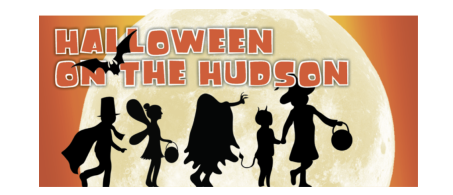 Ultimate Guide to Halloween 2021 in Sleepy Hollow and the Rivertowns