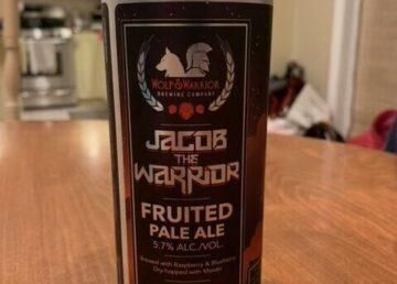 jacob-the-warrior-ipa