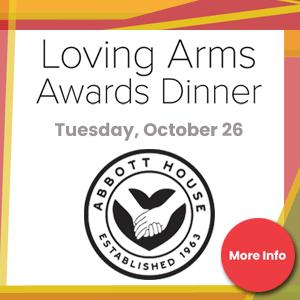 Abbott House Awards Dinner