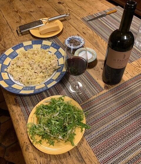 farmers-market-fall-pasta-recipe