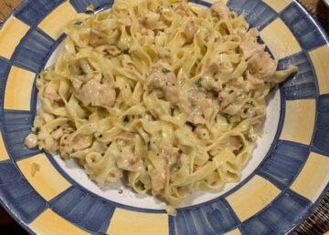 farmers-market-pasta-recipe