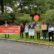 mercy-college-adjunct-rally - Mercy College Dobbs Ferry, NY