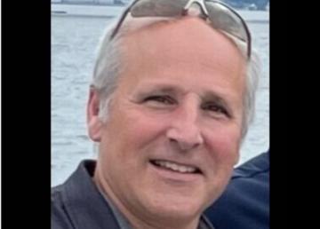 Bartolacci trustee candidate tarrytown 2021